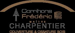 Charpentier Capbreton | Charpentier saint vincent de tyross | Corrihons frederic